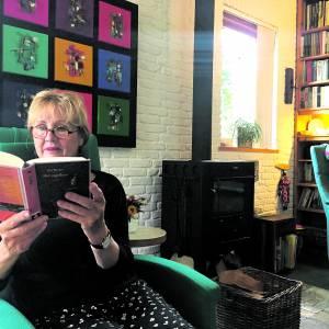 Boekenliefhebbers zoeken nieuwe aanwas voor hun lezersgroep