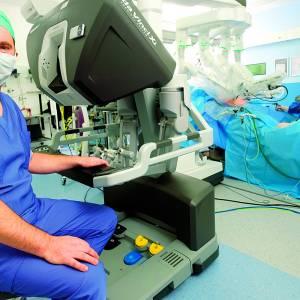 ZGT is topklinisch ziekenhuis <br />Gespecialiseerde zorg op hoog niveau in Twente
