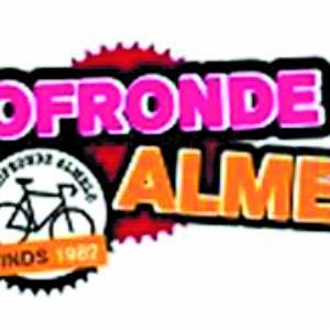 Ook dit jaar geen Profronde in Almelo