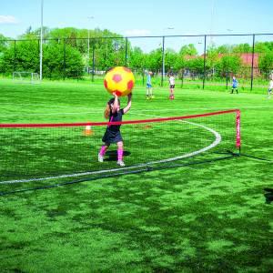 Kansen voor sportaanbieders met Veiligsporten.nu